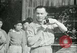 Image of Office of Strategic Services Burma, 1943, second 45 stock footage video 65675021893