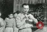 Image of Office of Strategic Services Burma, 1943, second 46 stock footage video 65675021893
