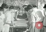 Image of Office of Strategic Services Burma, 1943, second 47 stock footage video 65675021893