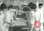 Image of Office of Strategic Services Burma, 1943, second 48 stock footage video 65675021893