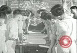Image of Office of Strategic Services Burma, 1943, second 49 stock footage video 65675021893