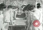 Image of Office of Strategic Services Burma, 1943, second 51 stock footage video 65675021893