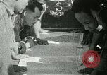 Image of Office of Strategic Services Burma, 1943, second 55 stock footage video 65675021893
