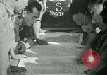 Image of Office of Strategic Services Burma, 1943, second 56 stock footage video 65675021893