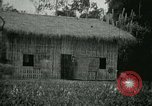 Image of Office of Strategic Services Burma, 1943, second 2 stock footage video 65675021894