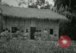 Image of Office of Strategic Services Burma, 1943, second 3 stock footage video 65675021894