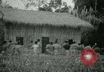 Image of Office of Strategic Services Burma, 1943, second 5 stock footage video 65675021894