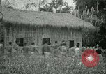 Image of Office of Strategic Services Burma, 1943, second 6 stock footage video 65675021894