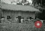 Image of Office of Strategic Services Burma, 1943, second 8 stock footage video 65675021894