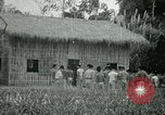 Image of Office of Strategic Services Burma, 1943, second 10 stock footage video 65675021894