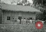 Image of Office of Strategic Services Burma, 1943, second 11 stock footage video 65675021894