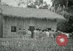 Image of Office of Strategic Services Burma, 1943, second 12 stock footage video 65675021894