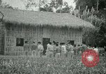Image of Office of Strategic Services Burma, 1943, second 13 stock footage video 65675021894