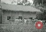 Image of Office of Strategic Services Burma, 1943, second 14 stock footage video 65675021894