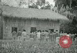 Image of Office of Strategic Services Burma, 1943, second 15 stock footage video 65675021894