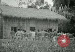 Image of Office of Strategic Services Burma, 1943, second 16 stock footage video 65675021894