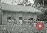 Image of Office of Strategic Services Burma, 1943, second 17 stock footage video 65675021894