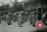 Image of Office of Strategic Services Burma, 1943, second 19 stock footage video 65675021894