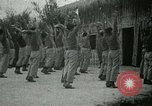 Image of Office of Strategic Services Burma, 1943, second 20 stock footage video 65675021894