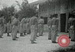 Image of Office of Strategic Services Burma, 1943, second 21 stock footage video 65675021894