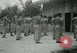 Image of Office of Strategic Services Burma, 1943, second 22 stock footage video 65675021894