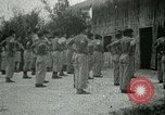 Image of Office of Strategic Services Burma, 1943, second 23 stock footage video 65675021894