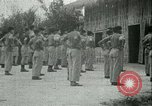 Image of Office of Strategic Services Burma, 1943, second 24 stock footage video 65675021894