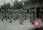 Image of Office of Strategic Services Burma, 1943, second 25 stock footage video 65675021894