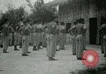 Image of Office of Strategic Services Burma, 1943, second 27 stock footage video 65675021894
