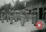 Image of Office of Strategic Services Burma, 1943, second 28 stock footage video 65675021894