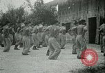 Image of Office of Strategic Services Burma, 1943, second 29 stock footage video 65675021894