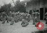 Image of Office of Strategic Services Burma, 1943, second 30 stock footage video 65675021894