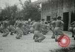 Image of Office of Strategic Services Burma, 1943, second 31 stock footage video 65675021894