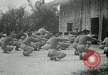Image of Office of Strategic Services Burma, 1943, second 32 stock footage video 65675021894