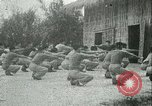 Image of Office of Strategic Services Burma, 1943, second 33 stock footage video 65675021894