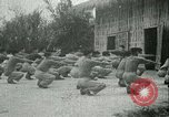 Image of Office of Strategic Services Burma, 1943, second 34 stock footage video 65675021894
