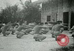 Image of Office of Strategic Services Burma, 1943, second 35 stock footage video 65675021894