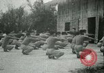 Image of Office of Strategic Services Burma, 1943, second 36 stock footage video 65675021894