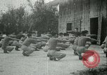 Image of Office of Strategic Services Burma, 1943, second 37 stock footage video 65675021894