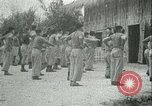 Image of Office of Strategic Services Burma, 1943, second 38 stock footage video 65675021894