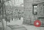 Image of Office of Strategic Services Burma, 1943, second 39 stock footage video 65675021894