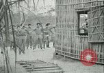 Image of Office of Strategic Services Burma, 1943, second 40 stock footage video 65675021894