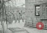 Image of Office of Strategic Services Burma, 1943, second 41 stock footage video 65675021894