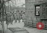 Image of Office of Strategic Services Burma, 1943, second 42 stock footage video 65675021894