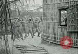 Image of Office of Strategic Services Burma, 1943, second 43 stock footage video 65675021894