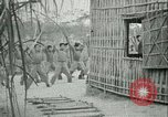 Image of Office of Strategic Services Burma, 1943, second 44 stock footage video 65675021894