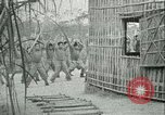 Image of Office of Strategic Services Burma, 1943, second 45 stock footage video 65675021894