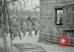 Image of Office of Strategic Services Burma, 1943, second 47 stock footage video 65675021894