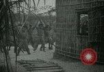 Image of Office of Strategic Services Burma, 1943, second 48 stock footage video 65675021894