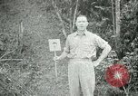 Image of Office of Strategic Services Burma, 1943, second 50 stock footage video 65675021894